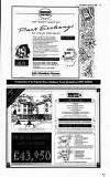 Crawley News Wednesday 08 January 1992 Page 47
