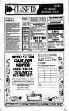 Crawley News Wednesday 08 January 1992 Page 48