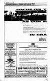 Crawley News Wednesday 08 January 1992 Page 50