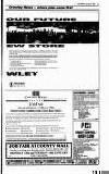 Crawley News Wednesday 08 January 1992 Page 51