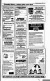 Crawley News Wednesday 08 January 1992 Page 53