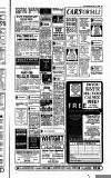 Crawley News Wednesday 08 January 1992 Page 55