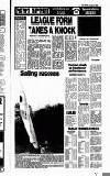 Crawley News Wednesday 08 January 1992 Page 57