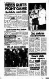 Crawley News Wednesday 08 January 1992 Page 58