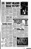 Crawley News Wednesday 08 January 1992 Page 59
