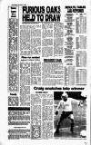 Crawley News Wednesday 08 January 1992 Page 60