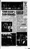 Crawley News Wednesday 08 January 1992 Page 61