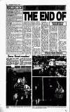 Crawley News Wednesday 08 January 1992 Page 62