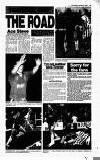 Crawley News Wednesday 08 January 1992 Page 63