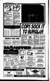 Crawley News Wednesday 15 January 1992 Page 4