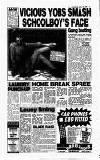 Crawley News Wednesday 15 January 1992 Page 5