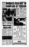 Crawley News Wednesday 15 January 1992 Page 7