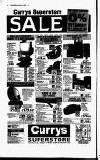 Crawley News Wednesday 15 January 1992 Page 8