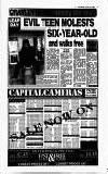Crawley News Wednesday 15 January 1992 Page 9