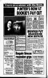 Crawley News Wednesday 15 January 1992 Page 10