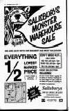 Crawley News Wednesday 15 January 1992 Page 12