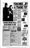 Crawley News Wednesday 15 January 1992 Page 13