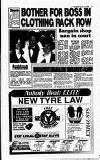 Crawley News Wednesday 15 January 1992 Page 15
