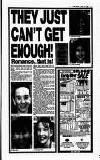 Crawley News Wednesday 15 January 1992 Page 17