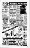 Crawley News Wednesday 15 January 1992 Page 20