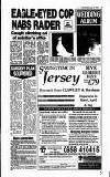 Crawley News Wednesday 15 January 1992 Page 23