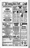 Crawley News Wednesday 15 January 1992 Page 24