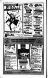 Crawley News Wednesday 15 January 1992 Page 28