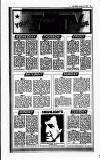 Crawley News Wednesday 15 January 1992 Page 29