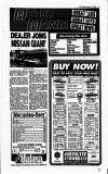 Crawley News Wednesday 15 January 1992 Page 31