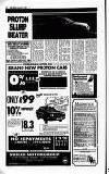 Crawley News Wednesday 15 January 1992 Page 32