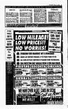 Crawley News Wednesday 15 January 1992 Page 33