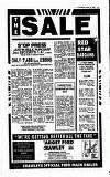 Crawley News Wednesday 15 January 1992 Page 35