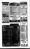 Crawley News Wednesday 15 January 1992 Page 37