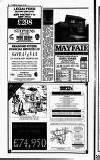 Crawley News Wednesday 15 January 1992 Page 40