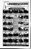 Crawley News Wednesday 15 January 1992 Page 42
