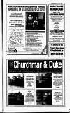 Crawley News Wednesday 15 January 1992 Page 43