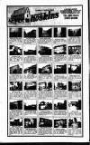 Crawley News Wednesday 15 January 1992 Page 44