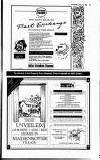 Crawley News Wednesday 15 January 1992 Page 45