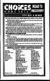 Crawley News Wednesday 15 January 1992 Page 47
