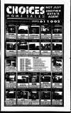 Crawley News Wednesday 15 January 1992 Page 49