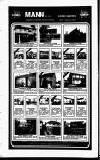 Crawley News Wednesday 15 January 1992 Page 50