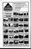 Crawley News Wednesday 15 January 1992 Page 52