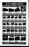 Crawley News Wednesday 15 January 1992 Page 54