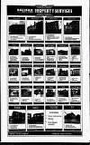 Crawley News Wednesday 15 January 1992 Page 55