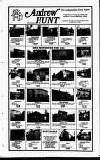 Crawley News Wednesday 15 January 1992 Page 56