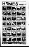 Crawley News Wednesday 15 January 1992 Page 57