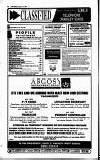 Crawley News Wednesday 15 January 1992 Page 58