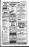 Crawley News Wednesday 15 January 1992 Page 59