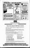 Crawley News Wednesday 15 January 1992 Page 60