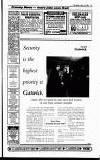 Crawley News Wednesday 15 January 1992 Page 61